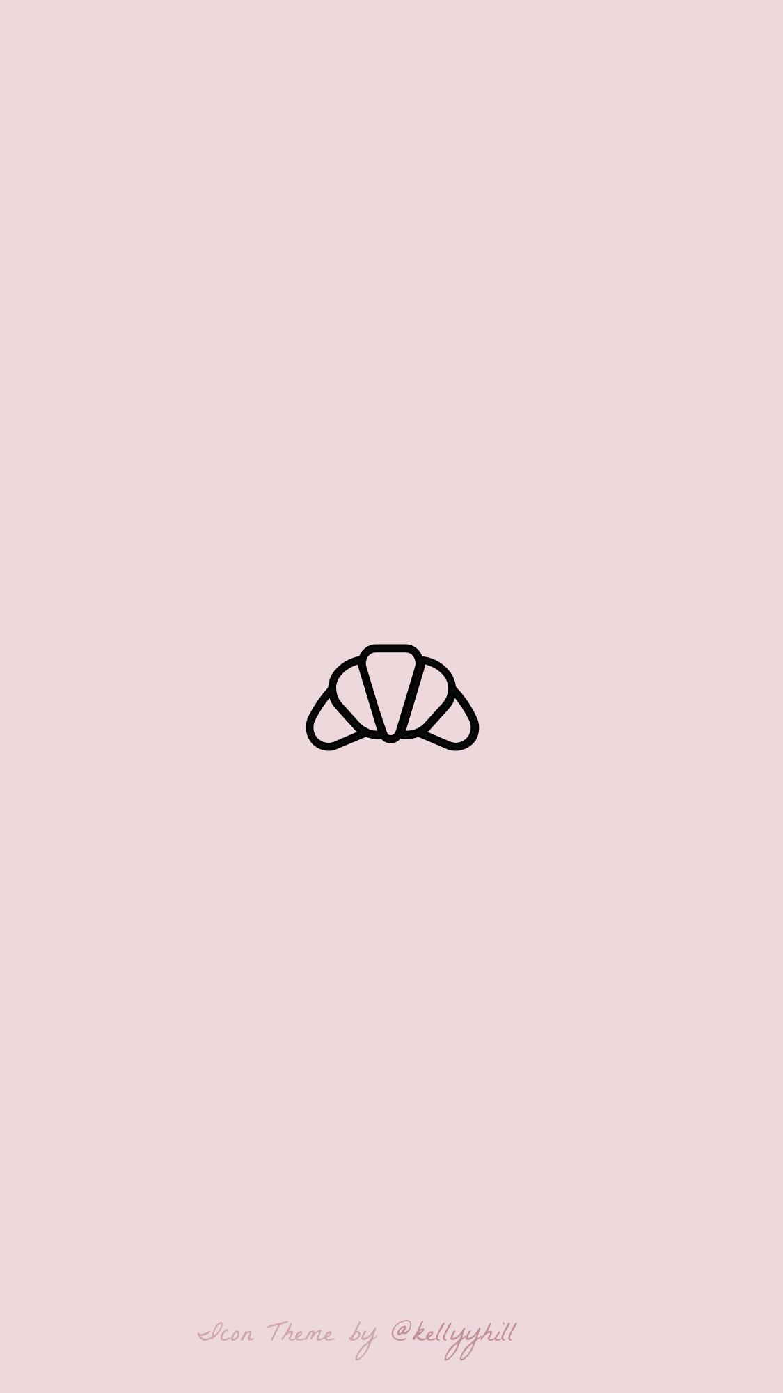 Kelly Hill Free Instagram Highlights Template Wanderlust Pink 03 Icons